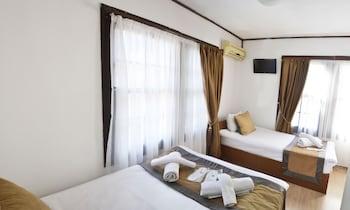 תמונה של Konak Hotel Kaleici באנטליה