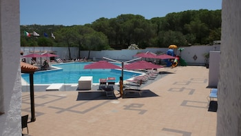Picture of Club Esse Cala Bitta in Arzachena