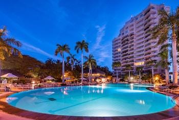 Bild vom Irotama Resort in Santa Marta (und Umgebung)