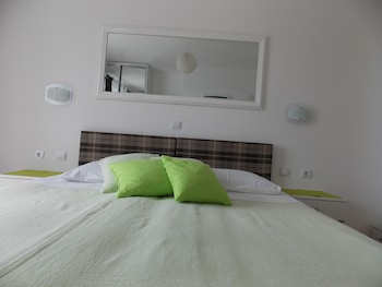 Picture of Jele Rooms in Dubrovnik