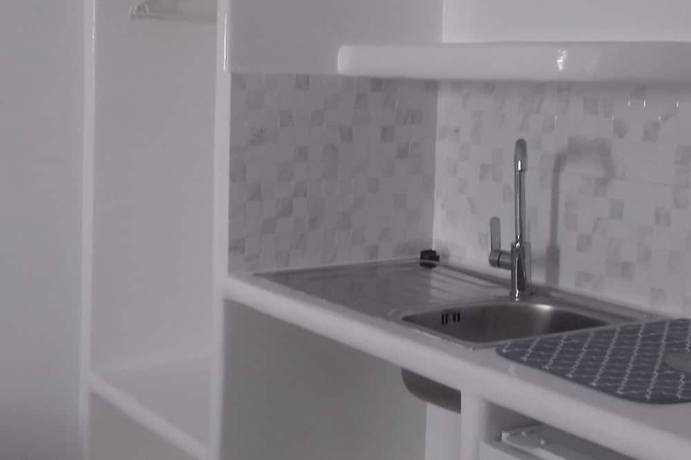 Standard Room, 1 Double Bed, Refrigerator - Room