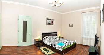 Picture of Odessa Rent Service Apartments in Odessa