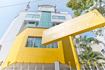 Picture of bloom Boutique | Malleshwaram in Bengaluru
