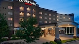 Top 10 Hotels in Depew, New York | Hotels com
