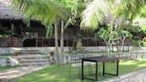 Resort in Sihanoukville