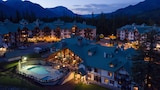 Hotels in Fernie, Canada | Fernie Accommodation,Online Fernie Hotel Reservations