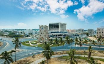 薩拉拉哈法之家酒店的圖片