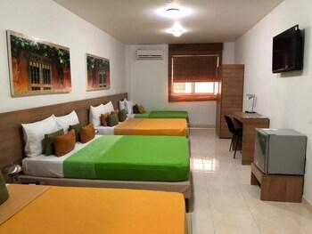 Hotellerbjudanden i Pereira | Hotels.com