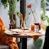 Kavárna/restaurace