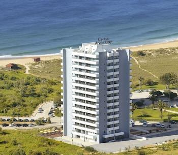 Fotografia do Luna Alvor Bay em Portimão