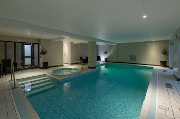 Picture of Hotel Collingwood, Sure Hotel Collection by Best Western in Bournemouth