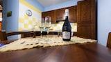 Choose this Apartment in Castellammare del Golfo - Online Room Reservations