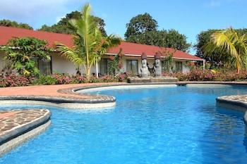 Picture of Hotel Puku Vai in Hanga Roa