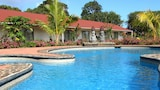 Book this Pool Hotel in Hanga Roa