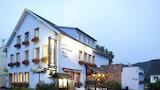 Sélectionnez cet hôtel quartier  Urmatt, France (réservation en ligne)