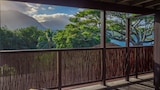Book this In-room accessibility Hotel in Kaneohe