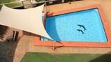 Hotel unweit  in Surfers Paradise,Australien,Hotelbuchung