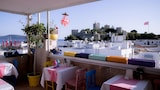 Book this Free Breakfast Hotel in Bodrum