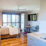 Premium Family Room - Guest Room