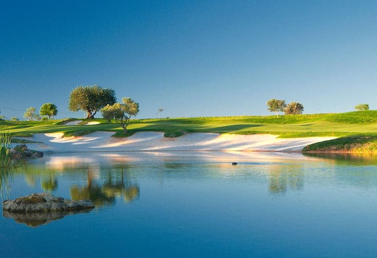 Pestana Golf & Resorts, Carvoeiro, Golf