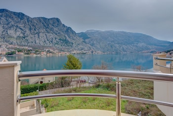 Picture of Hotel Galia in Kotor