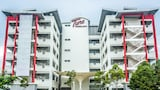 Choose This 3 Star Hotel In Sepang