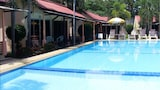 Choose This 3 Star Hotel In Karon