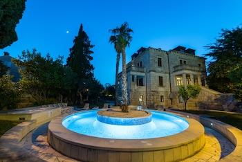 Bild vom Villa Filaus in Dubrovnik