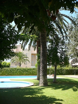 Picture of Sunway San Jorge Apartments in Sitges