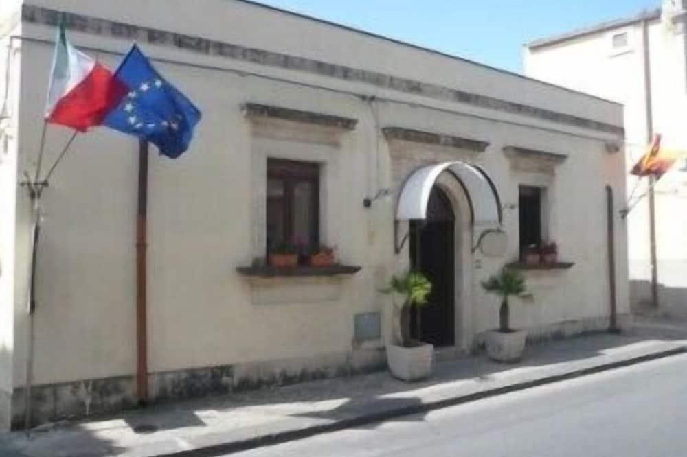 Albergo La Fontanella