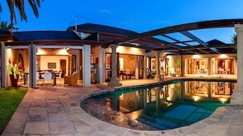Picture of Manor 38 in Port Elizabeth