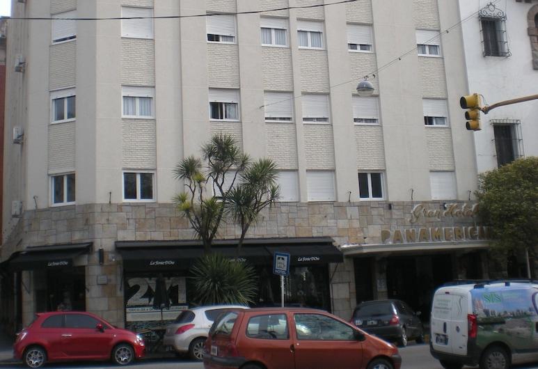 Gran Hotel Panamericano Mar del Plata, Mar del Plata