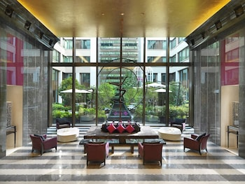 Picture of Mandarin Oriental, Paris in Paris