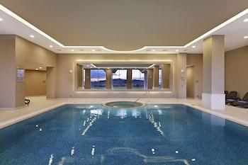 Picture of Hilton Garden Inn Mardin in Mardin