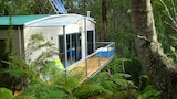 Nuotrauka: Huon Bush Retreats, Huonville