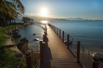 Picture of Vinpearl Luxury Nha Trang in Nha Trang