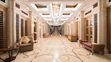 Choose This Five Star Hotel In Nha Trang
