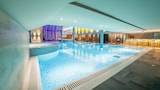 Picture of Maestral Resort & Casino in Milocer