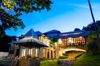Picture of Pawanthorn Luxury Pool Villa Samui in Koh Samui