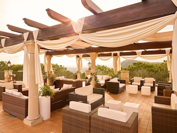 Picture of Hapimag Resort Mas Nou in Castell-Platja d'Aro