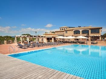 Hình ảnh Hapimag Resort Mas Nou tại Castell-Platja d'Aro
