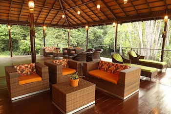 Picture of Amazon Ecopark Jungle Lodge in Manaus