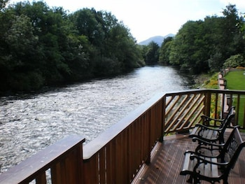 Picture of Crystal Springs B&B in Killarney