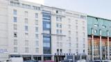 Hotel , Lyon