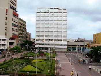 Bild vom Hotel Stil Cartagena in Cartagena