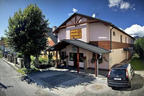 Penzion