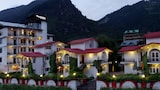 Book this Pet Friendly Hotel in Manali