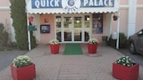 Picture of Quick Palace Epinal in Epinal