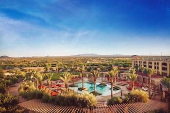 Picture of Casino Del Sol Resort in Tucson