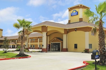 Motels In Humble